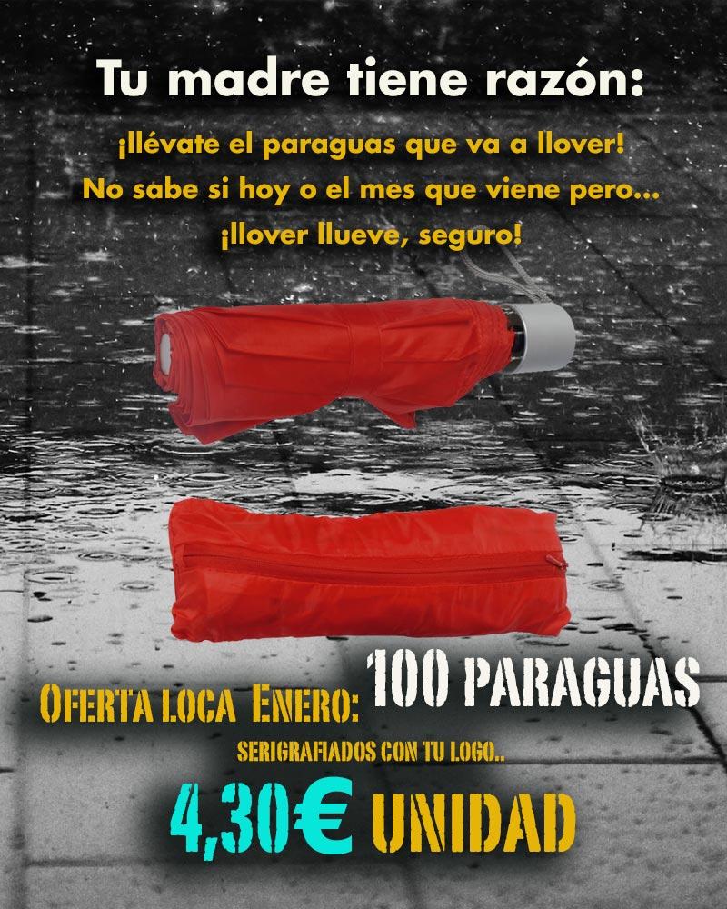 paraguas-mv